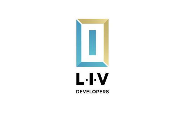valco-properties-partner-developer-8
