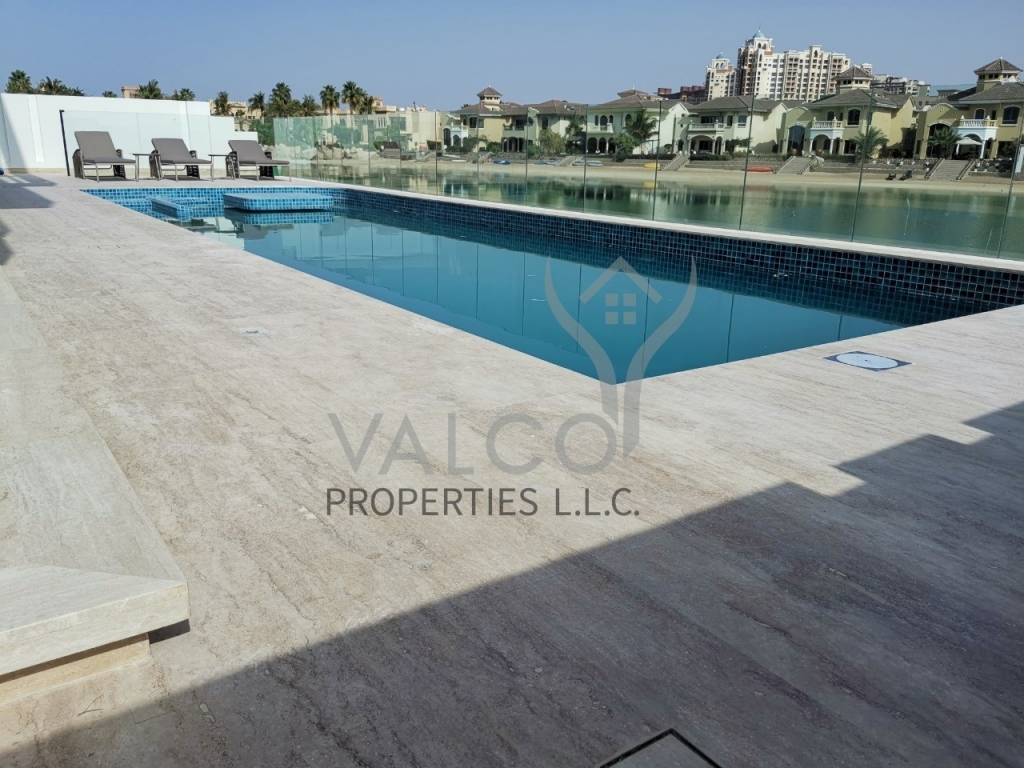 valco-properties